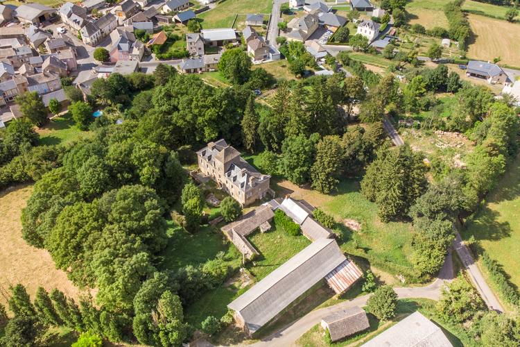Chateau (3).jpg