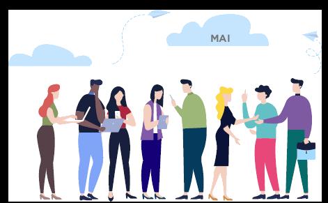 bonhommes-discussion-mai21.png