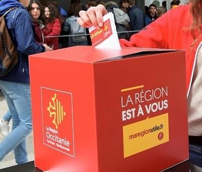 2019-04-09_66_Perpignan_LyceePicasso_Ferrer Fabien - Region Occitanie (8).jpg