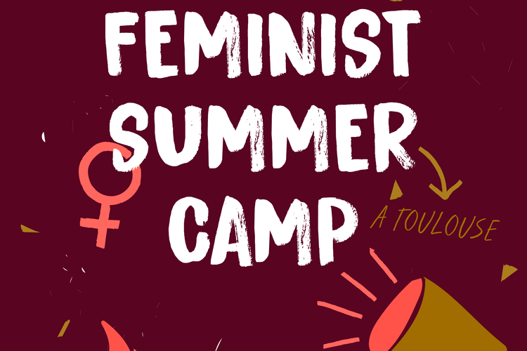 OLF31 - Affiche SUMMER FEMINIST CAMP.jpg