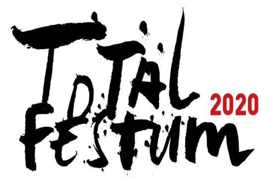 TotalFestum2020_logo_687x458.png