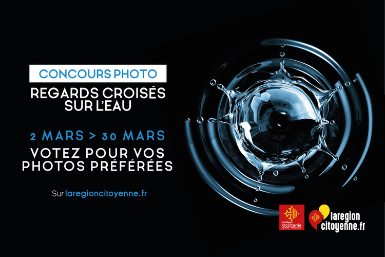 oc_regards_croises_concours_687x458.jpg