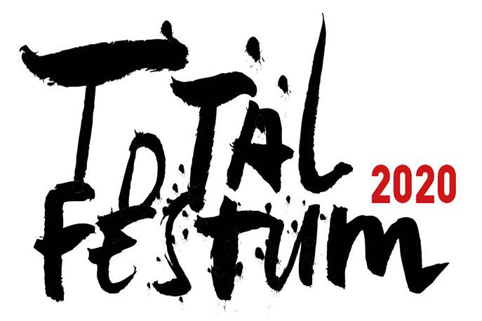 TotalFestum2020_CapCo.png