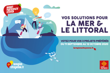 regionoccitanie_budget_participatif_mer_et_littoral_linkedin-post520x320.jpg