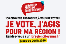 OCC-conv-cit-vote-linkedin-post-520x320.jpg