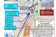 210103-carte voeux objectifs 2021.jpg