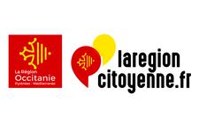 OCCITANIE logo region citoyenne_1.jpg