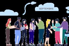 bonhommes-discussion-sept21.png